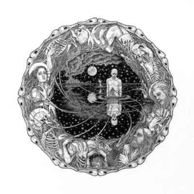 Garganjua 1