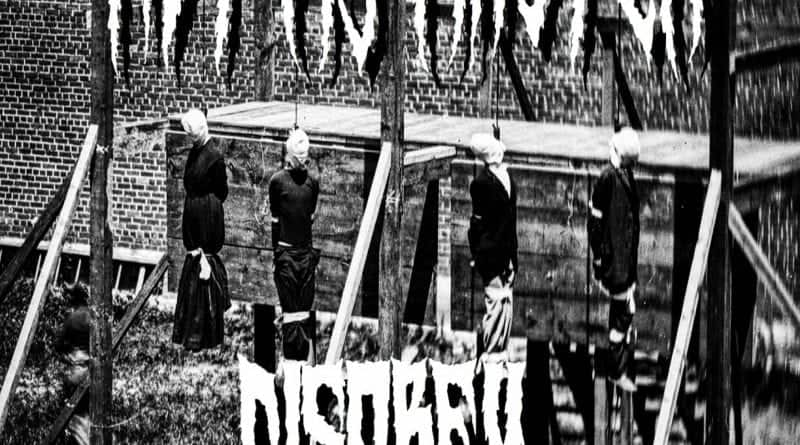 Disobey 1