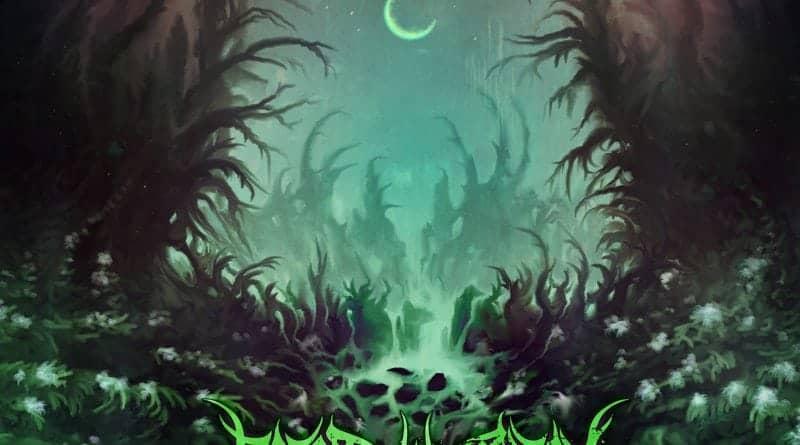 Nephilim 1