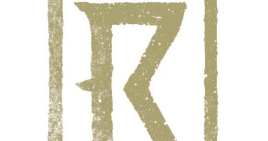 Runescarred 1