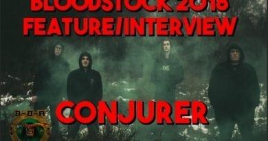 Conjurer 7