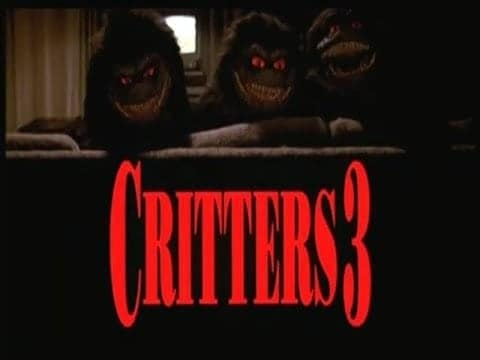 Critters 3 1