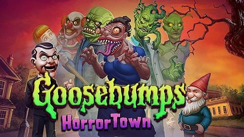 Horror Town 2