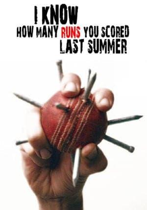 Last Summer 4