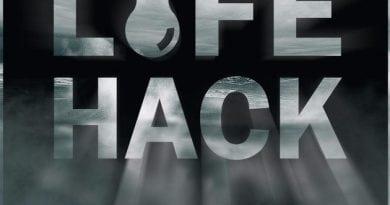 Lifehack 1