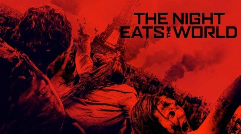 Night Eats 1