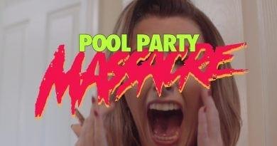 Pool Party Massacre 1