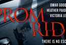Horror Movie Review: Prom Ride (2015)