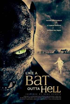 Bat Outta Hell 1