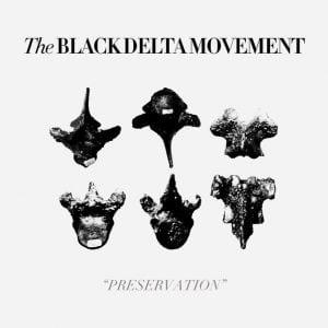 Black Delta Movement 2