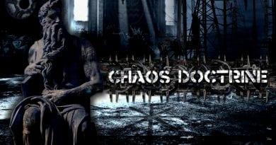 Chaos Doctrine 1