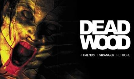 Dead Wood 1