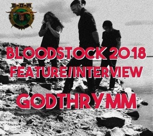Godthrymm 1