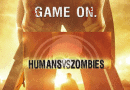 Horror Movie Review: Humans vs Zombies (2011)
