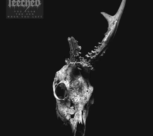 Leeched 1