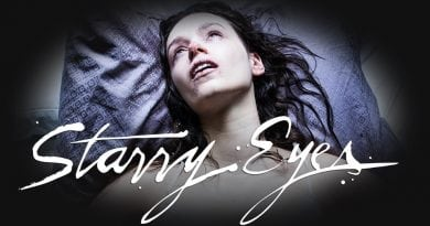 Starry Eyes 1