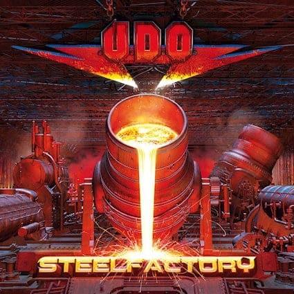 Steelfactory 1
