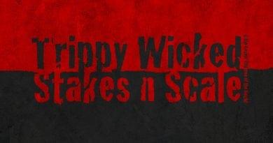 Trippy Wicked 2