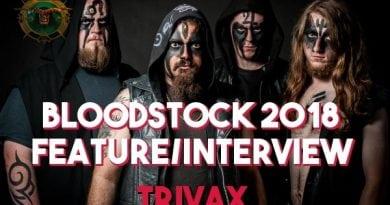 Trivax 2