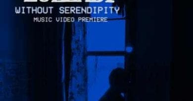 Without Serendipity 1