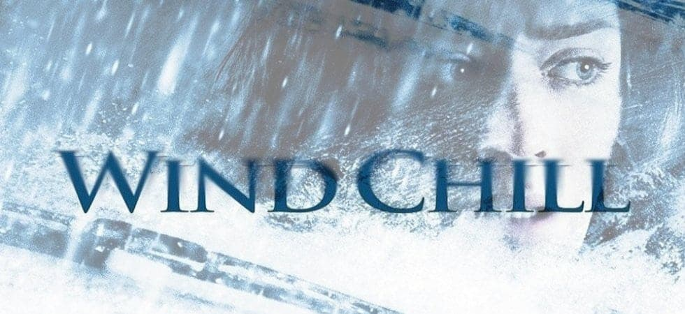 Horror Movie Review: Wind Chill (2007) - Games, Brrraaains & A ...
