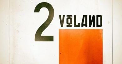 Voland 1