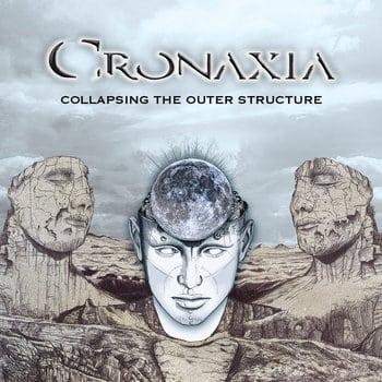 Cronaxia 1