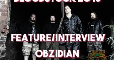 Obzidian 1