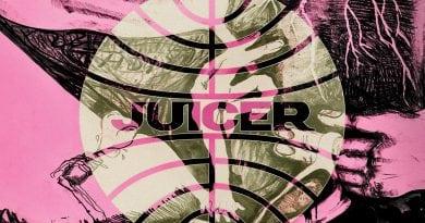 Juicer 1