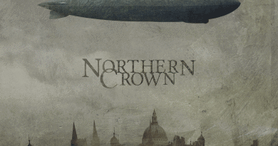 Northern Crown 1