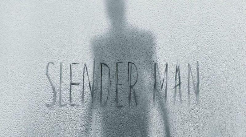 Slender Man 1