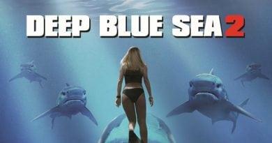 Deep Blue Sea 2 1