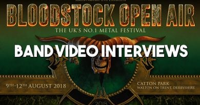 Video Interviews 1
