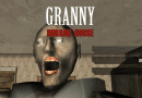 Game Review: Granny Horror House (Mobile – Free to Play)