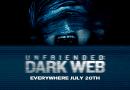 Horror Movie Review: Unfriended: Dark Web (2018)