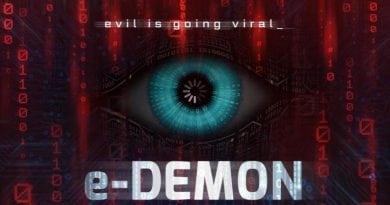 e-Demon 1
