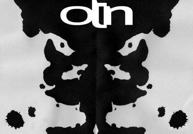OTN 1