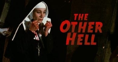 Other Hell 1