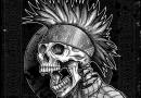 STill Cyco Punk