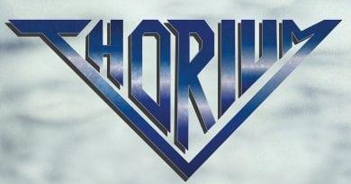 Thorium 1