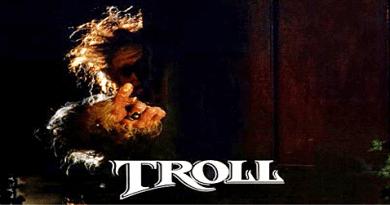 Troll 1