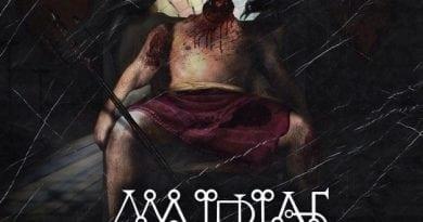 Malphas 1