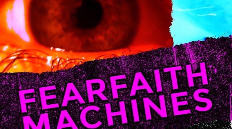 FearFaith 1