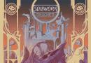 Single Slam – Arrival by Soilwork (Verkligheten)