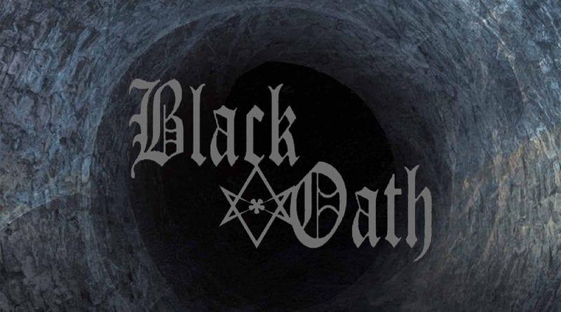 Black Oath 1