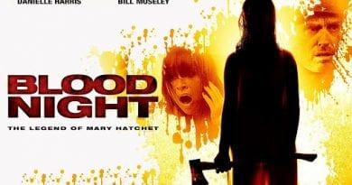 Blood Night 1