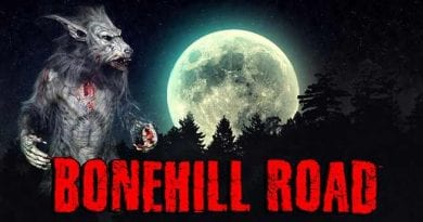 Bonehill 1
