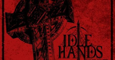 Idle Hands 1