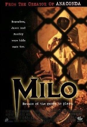 Milo 1