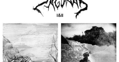 Siete Lagunas 1